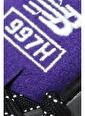 New Balance New Balance Kadın Günlük Spor Ayakkabı Cw997Hyb Renkli